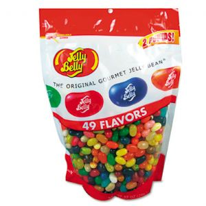 Jelly Belly� Candy
