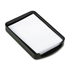 Officemate 2200 Series Memo Holder