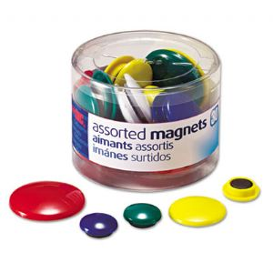MAGNET,SIZES/COLORS,AST