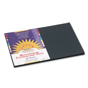 SunWorks� Construction Paper