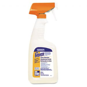 REMOVER,ODOR,FEBREZE,32OZ