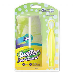 CLEANER,SWIFFER 360
