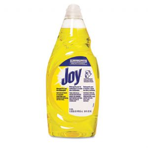 CLEANER,DSHWSH,JOY,38OZ