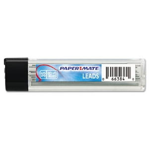 LEAD,PAPER MATE .5MM,GRP