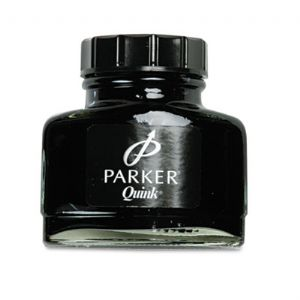 Parker� Super Quink Bottled Permanent In