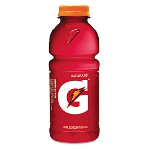 BEVERAGE,GATORADE,FRUIT