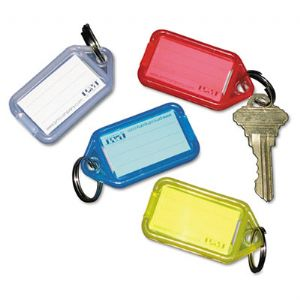 TAG,KEY,4/PK,ASST