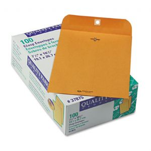 ENVELOPE,CLSP7.5X10.5KR28