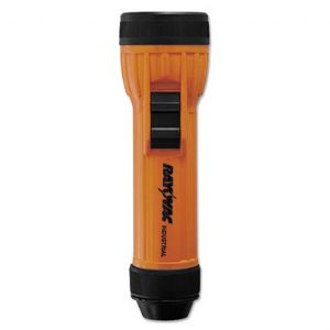 FLASHLIGHT,2CELL D INDUST