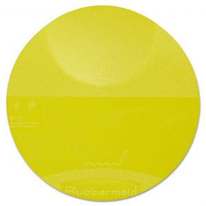 LID,F/5720 &amp; 5721