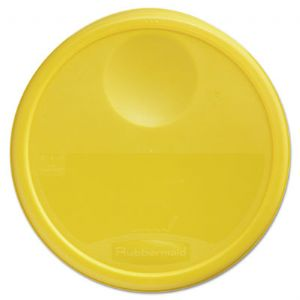LID,F5726,5727,5728 YL