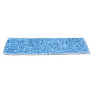 MOP,MICROFIBER,DAMP,BE