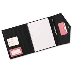 PADHOLDER,ENV JOURNAL,PK