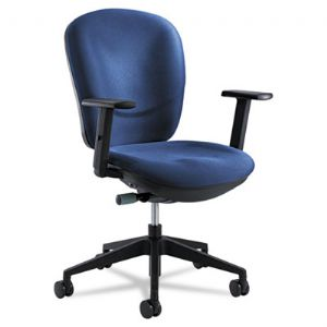 Rae Ergonomic Task Chair
