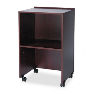 LECTERN,BASE/AV CART,MY