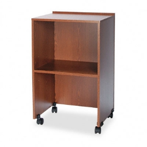 LECTERN,BASE/AV CART,MOK
