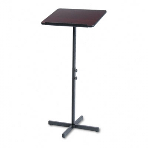 LECTERN,ADJ. SPEAKER,MY
