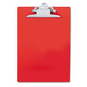 CLIPBOARD,RECYCLED,RD