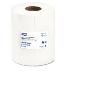 Tork� Center-Feed Roll Towels