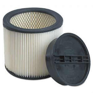 Shop-Vac� Cartridge Filter