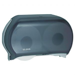 "DISPENSER,TWIN,9"",JBT TRN"