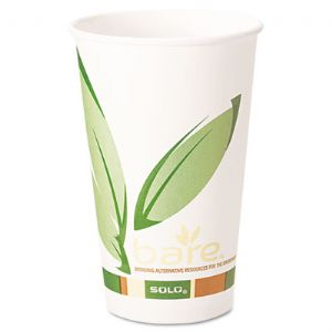 CUP,RECYCLED,1000CT,WE