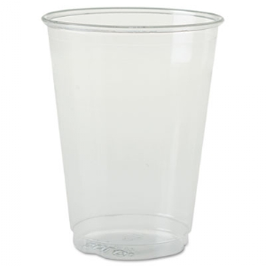 CUP,PLASTIC,10OZ,CR