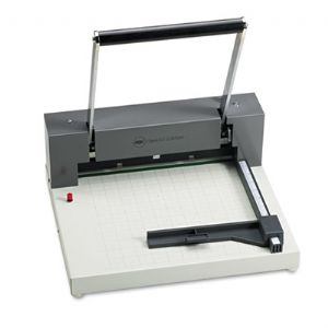 Swingline� ClassicCut� High Volume Paper