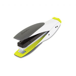 STAPLER,LOW FORCE,AST