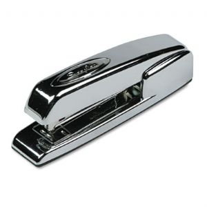 STAPLER,COLLECTORS,CE