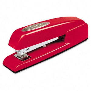 STAPLER,FULL,STRIP,RD