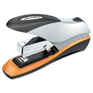 STAPLER,OPTIMA 70,SR