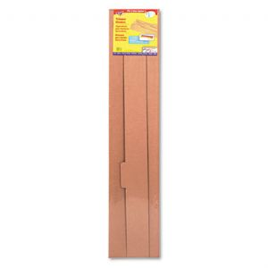 DIVIDER,TRIMMER SYS,3/PK