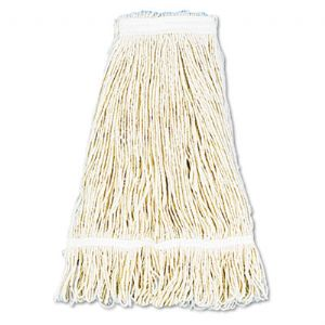 MOP,PROLOOP,COTTN,24OZ,WE