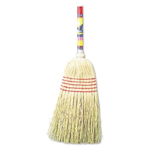 BROOM,MAID,MXDFBR,WD HNDL