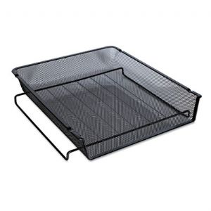 Universal One� Mesh Stackable Front Load