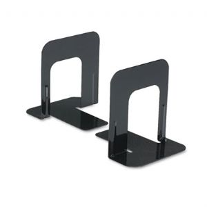 BOOKEND,ECONMY,5&quot;H,BK