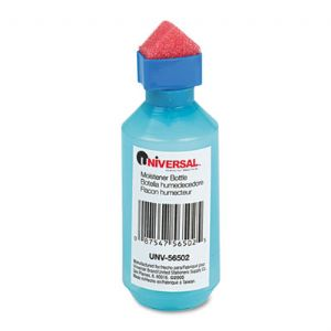 MOISTENER,SQUEEZE BOTTLE