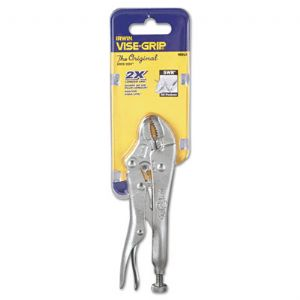 IRWIN� VISE-GRIP� The Original� Locking