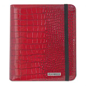Mead� Cambridge� Basic iPad Case