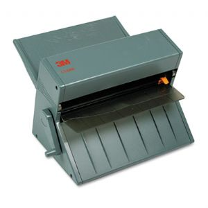 "Scotch� Heat-Free 12"" Laminating Machine"
