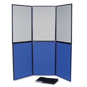 SHOWBOARD,6 PANEL,BE