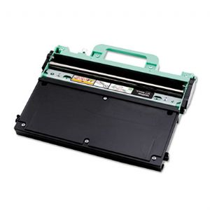 Brother� WT300CL Waste Toner Box
