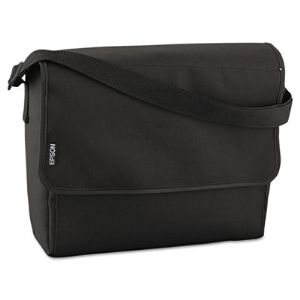Epson Soft Carrying Case ELPKS64 - projector
