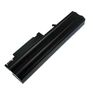 Laptop Batt for IBM Thinkpad R50 T40 T41 T42
