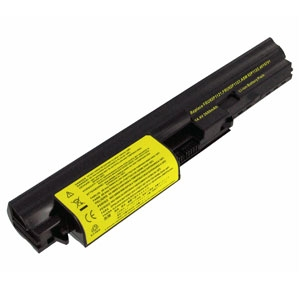 Laptop Batt for IBM Thinkpad Z60t Z61t series 40Y6