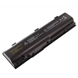 Laptop Batt for Dell Inspiron B120 B130 1300 120L