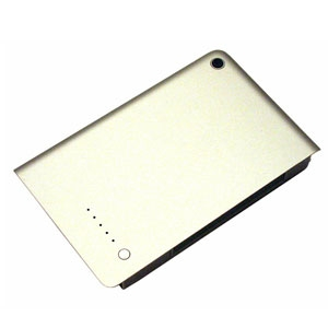 Laptop Batt for Apple Powerbook G4 12   Apple A102
