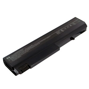 Laptop Batt for HP Business Notebook NC6120 NC6230