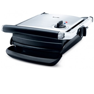 Breville RM-TG425XL Panini Grill (Refurbished)